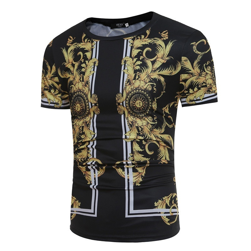 Qoo10 African Clothing Traditional 2017 Fashion Personality Unique Retro F Men S Clothing,Automotive Design Engineer