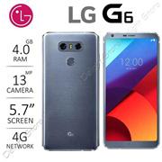 ◆Authentic◆LG Korea G4 G5 G6 Certified S Grade Unlocked Smartphone