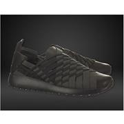 8e2e2ca430a4 Qoo10 - NIKE AIR DESCHUTZ   Shoes
