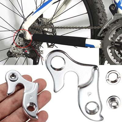 12X Metal Bike Brake Gear Cable Wire Outer End Caps Crimps Tips Ferrules XR
