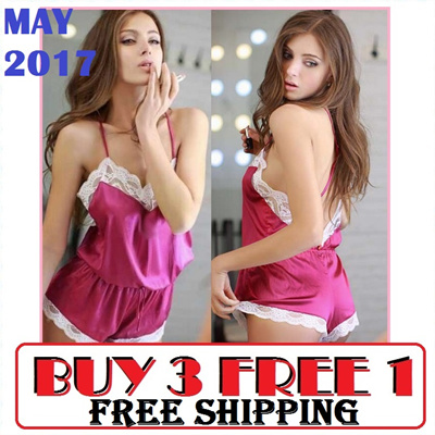 7ab171b8bcc tube-bra Search Results   (Q·Ranking): Items now on sale at qoo10.sg