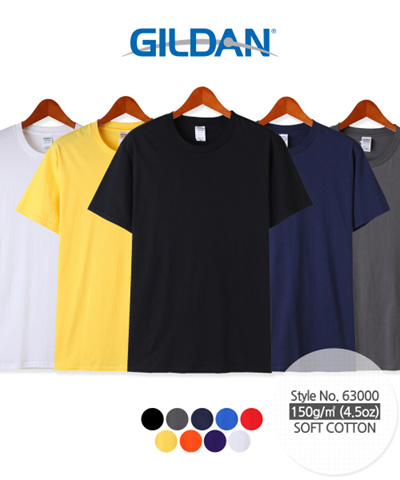 da2959df5bf GILDAN Search Results   (Newly Listed): Items now on sale at qoo10.sg