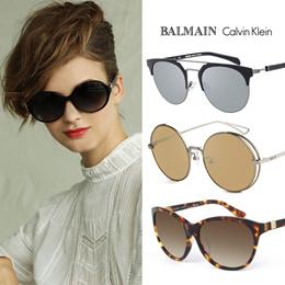 🕶️ Unisex Sunglasses / UV protection