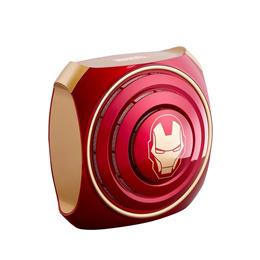 Brand New Marvel MVH2IRAI Air Purifier (Iron Man). Local SG Stock and warranty !!