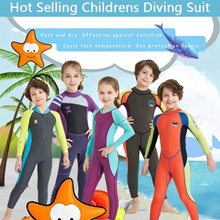 557d3ca395 Qoo10 - WETSUIT Search Results : (Q·Ranking): Items now on sale at ...