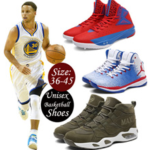 ★Unisex basketball Shoes★Sports Shoes★Running shoes★basketball shoes★Casual Shoes★mens shoes★Under A
