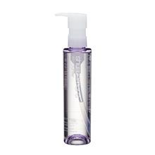 Shu Uemura Blanc:Chroma Brightening  Polishing Gentle Cleansing Oil 5oz 150ml