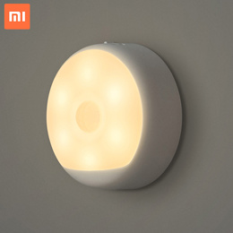 xiaomi yeelight sensor night light