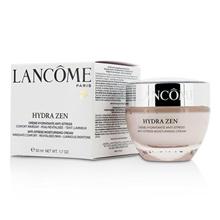 Lancome Hydra Zen Anti-Stress Moisturizing Cream-Gel 50ml
