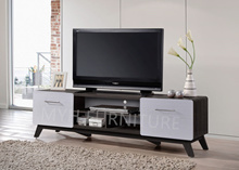 OFFER TV CONSOLE /TV CABINET FREE INSTALLATION