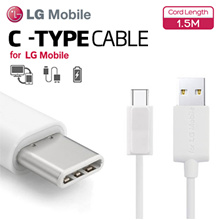 [Q-commerce] LG Mobile USB 3.1 Type-C Cable/Gender/Adapter/Charger/OTG/Samsung /Apple/LG/Xiaomi