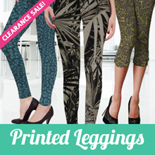 ❤Super Sale Legging❤Skinny❤Legings❤Back raising legs warm Leggings❤Cold proof articles