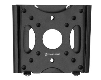 Qoo10 Gforce Gforce Gf 686 529 Fixed Tv Wall Mount Bracket For