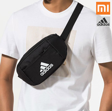 XiaomiYoupin adidas EC neutral pockets