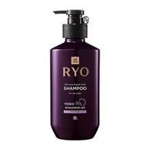 Ryo (Jayang)Hair Loss Care Shmpoo(oily) 400ml