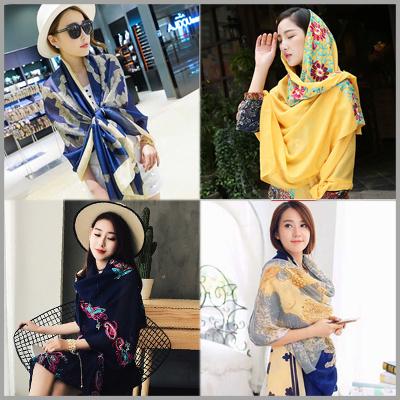 5125d600b54 Qoo10 - Scarves Items on sale   (Q·Ranking):Singapore No 1 shopping site