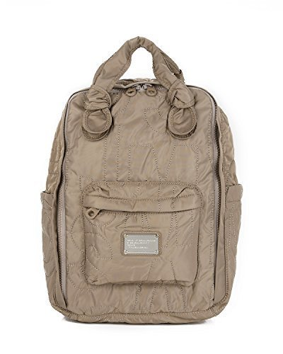6d54071661df Qoo10 - (Marc Jacobs) MARC BY MARC JACOBS Pretty Nylon Knapsack ...