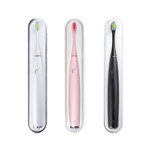 Oclean One Rechargeable Automatic Sonic Electrical Toothbrush APP Control Intelligent Dental Health