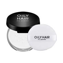 [APIEU] Oily Hair Dry Powder - 5g