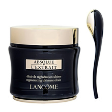Lancome Absolu L extrait Regenerating Ultimate Eye Contour 15ml (Tester with box)