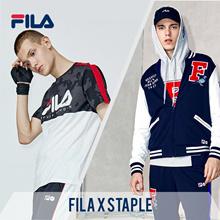 5845eaa4 Qoo10 Shop 「FILA Official Store」