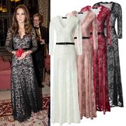 2d696d0fca Qoo10 - Formal Dress Items on sale : (Q·Ranking):Singapore No 1 ...