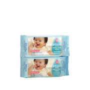 Qoo10 - Baby Bath Supplies Items on sale : (Q·Ranking):Malaysia ...