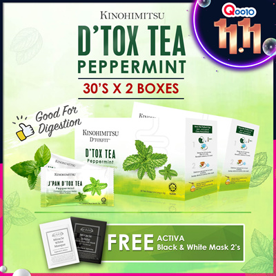 Qoo10 Slim Tea Search Results Q Ranking Items Now On Sale At