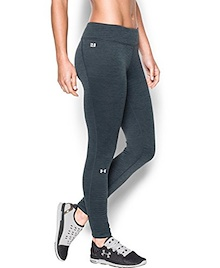 [UNDER ARMOUR] 1280944 - Women s Base 2.0 Leggings