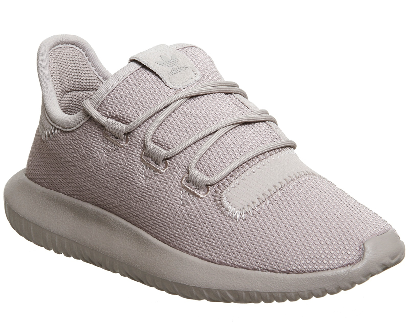 sports shoes dca59 88215 fit to viewer. prev next. 아디다스 Adidas Tubular Shadow Kids ...