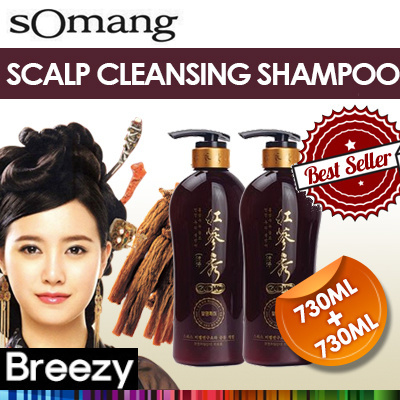 BREEZY Deals for only Rp288.600 instead of Rp450.938