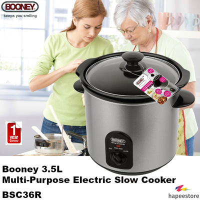 Qoo10 - BOONEY Search Results   (Q·Ranking): Items now on sale at qoo10.sg 6599b8c3240d