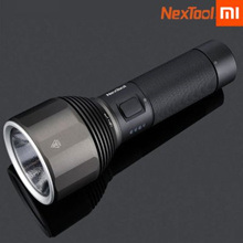 Xiaomi Natuo glare flashlight Type-C