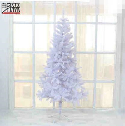 White Christmas Tree.Lanson 1 5 M White Christmas Tree Christmas Tree Decorations Encrypted Christmas Tree Decorations Ch