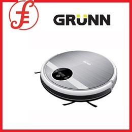 GRUNN I7-GYROBOT ROBOTIC VACUUM CLEANER (7 i7 ROBOTIC GYROBOT)