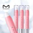 [MACQUEEN] Crayon Perfume