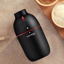 [CRONTIER]Household grain herbal medicine electric grinder mill