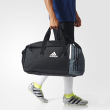 🔥 100% 🔥 Authentic Adidas / Vans Apparels Bags and Accessories - Limited Stocks Available