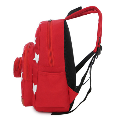 NEW backpack for children Orthopedic children backpacks school bag Satchels  escolares infantis kids