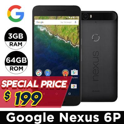 🌈 Nexus 6p android p rom   ROMs for Android P? : Nexus6P