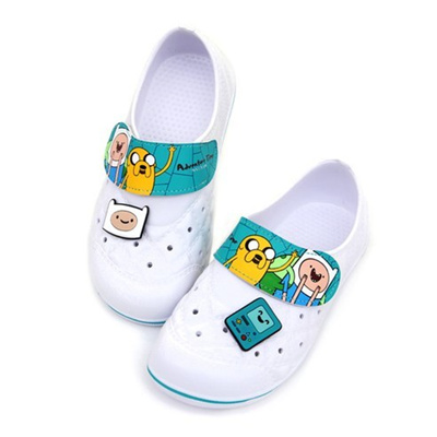 Pin on Best Shoes eva