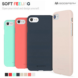 Soft Jelly Case★iPhone XR/XS/XS MAX/8/7/6/Samsung Note9/8/5/4/S10/S9/S8/Plus/S7/Edge/A5/A7/A8/A9