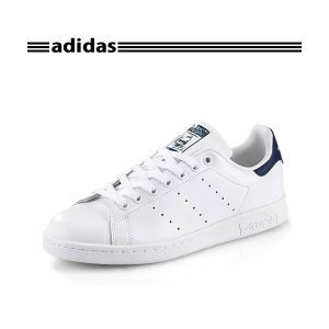 M20325 Shoes Qoo10 Smith adidas Stan Sneaker ArcHncxRWq