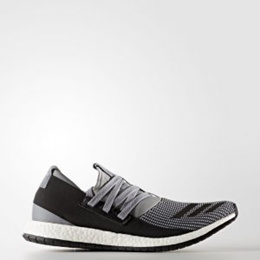 [adidas][Mens Running] PureBOOST R m /AQ3488