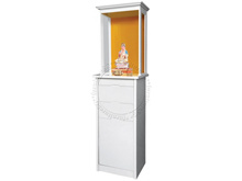 Local Seller | Altar | Praying Table | Free Delivery  and Installation | Available without Top