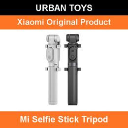 Xiaomi Mi Selfie Stick Tripod / Bluetooth / Monopod / 6 Months Local Warranty by Xiaomi Singapore