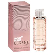 MontBlanc Legend Pour Femme EDP 75ML [♥Fragrance/Perfume♥]