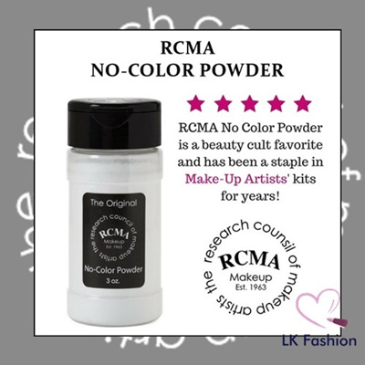 Qoo10 - rcma no colour powder Search Results : (Q·Ranking): Items now on sale at qoo10.sg