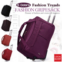Luggage/Baggage/Travelling bag/Storage bag/Gripesack/Travel bag/Waterproof/Multifunctional/Folding bag/2016 new arrival