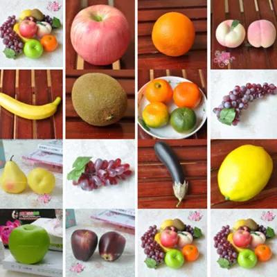 Qoo10 - Fruit Models : Stationery & Supplies